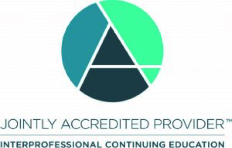 jointly-accredited-provider